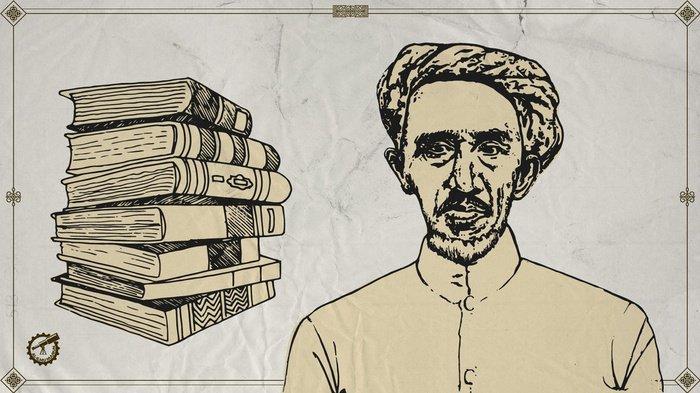 K.H. Ahmad Dahlan: Praktik Surat Al-Maun dalam Keluwesan Pergaulan