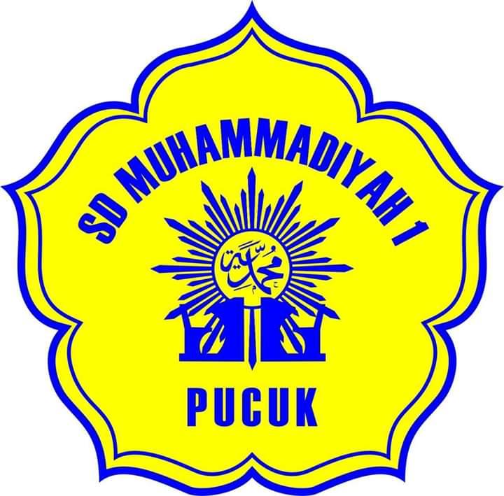 SD MUHAMMADIYAH 1 PUCUK